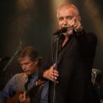 Photographie de concert - Bernard Lavilliers - Bout du Monde, Crozon