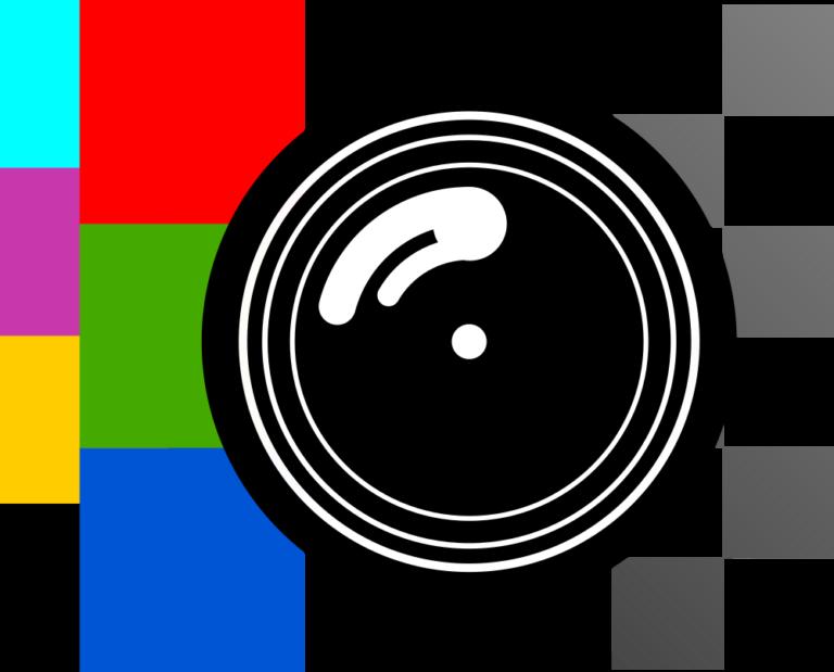Logo de Liv ha Luc'h