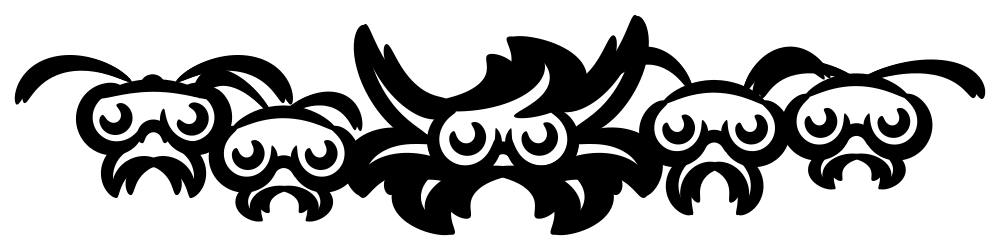 Bannière de Rawmi.net
