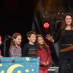 Loened fur ha foll à Gouel Broadel ar Brezhoneg 2019