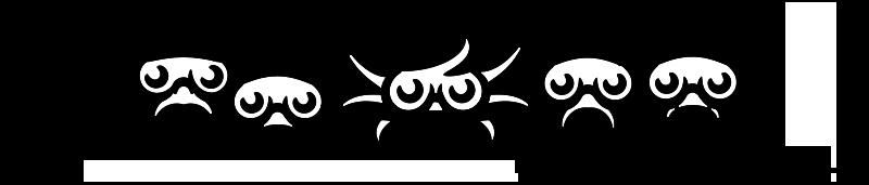 Bannière de Rawmi.net - Partager le commun