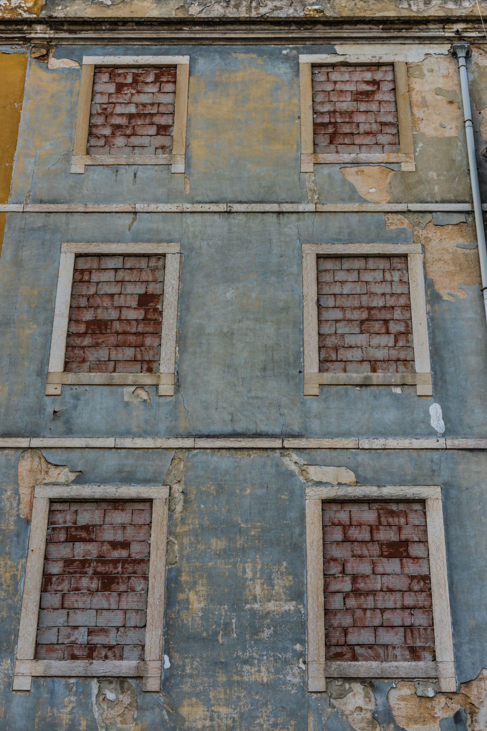 Lisboa d'en dessous !