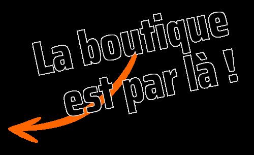 Lien vers la boutique de vente de vêtement en breton
