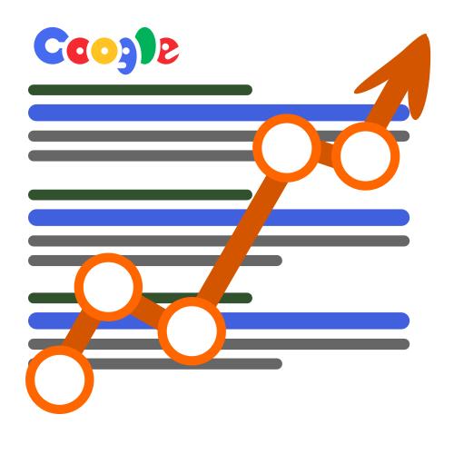 Optimisation du référencement du site (SEO)