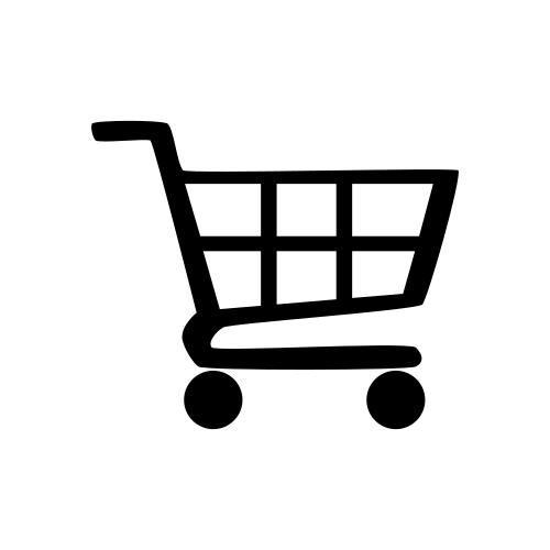 Création de site vitrine avec boutique, click and collect